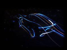 Vehicle appear effect ui ux animation motion aep ai ios illustration visual cluster hmi automotive car sfmotors brand wind lines houdini fx effects Car Animation, Ui Design, Graphic Design, Car Ui, E Mobility, Car Posters, Ui Inspiration, Motion Design, Motion Graphics