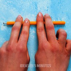 10 ideas útiles en papel The Effective Pictures We Offer You About lifehacks eltern A quality pictur Diy Crafts Life Hacks, Diy Home Crafts, Easy Diy Crafts, Diy Arts And Crafts, Creative Crafts, Fun Crafts, Crafts For Kids, 5 Min Crafts, 5 Minute Crafts Videos