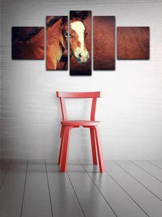 Product Code: wi5-146 www.brandwalls.net  #canvas #framework #walldecor #decoration #homedecor #décoration #decoración #Wohnkultur #kanvastablo #mdftablo #duvardekorasyonu #evdekorasyonu