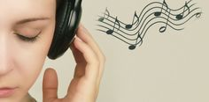 What if Music and Language Are Neither Instinct nor Invention?   The Creativity Post