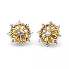 The Abhijita Earrings