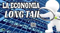 La Economía Long Tail - Chris Anderson | Audiolibro