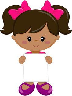 بطاقات the other woman's shoes - Woman Shoes Kids Crafts, Diy And Crafts, Paper Crafts, School Border, School Frame, School Labels, School Clipart, Kids Education, Classroom Decor