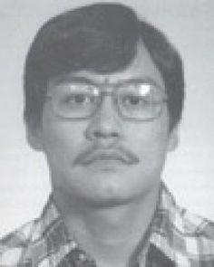 Patrolman George A. Partridge, Jr., Minneapolis Police Department, Minnesota