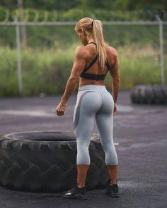 Die 58 besten Bilder von FIT in 2019 | Fitness goals