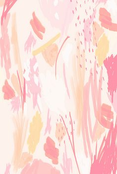 42 Super Ideas For Flowers Painting Abstract Pattern Cool Wallpaper, Pattern Wallpaper, Wallpaper Backgrounds, Iphone Wallpaper, Pattern Art, Abstract Pattern, Pattern Painting, Pattern Design, Background Patterns