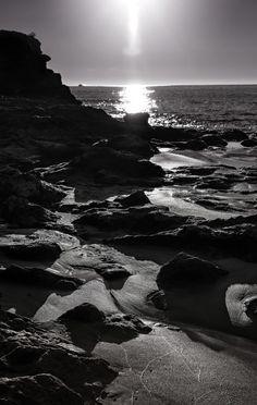 Cold sands.f9 1/1250s; ISO 100; FL50mm. Juan Manuel Sáenz de...