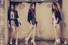 FashionCoolture 05.10 (1)