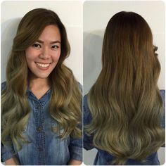 BeforeGet your #Dreamhair  Book you appointment now! #LEVYLUP  Visit us at (Hairshaft glorietta makati city 3rd level glorietta 3 near gold's gym :) For inquiries call or text telephone number (02-519-6178) mobile number (09-773-463-768). We Are The #SalonThatCares #HairshaftSalon #HairshaftAngel #ilovehairshaft #hairshaftlevy #lucybritanicolevy #hairshaftglorietta #signaturetone #color #brazilianblowout   @hairshaftglorietta @hairshaftpodium @hairshaftfort @hairshaftrobErmita by…