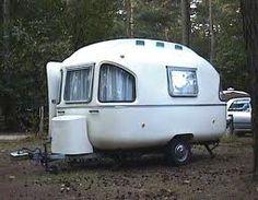 verkaufe sehr seltenen biod expert 6l caravan nachfolger. Black Bedroom Furniture Sets. Home Design Ideas
