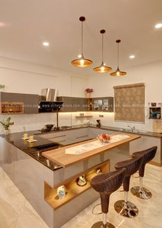 50 Best Kitchen Interior Design In Kerala Bangalore Images In 2020 Kitchen Interior Kitchen Design Interior Design Kitchen