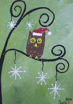 I love Owl pic's :)