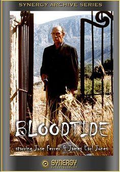 Blood Tide 1982