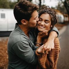 """""""Love is friendship that has caught fire. It is quiet understanding, mutual confidence, sharing, and forgiving. It is loyalty through good and bad times. It settles for less than perfection and makes allowances for human weaknesses."""