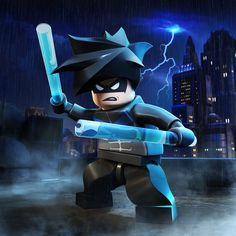 Google Image Result for http://www.dccollectors.com/wp-content/uploads/2012/05/nightwing_final_squarepreview.jpg