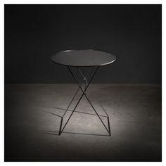 Snake Ranch | styletaboo: Soraya Osorio - Ito table [USA,...