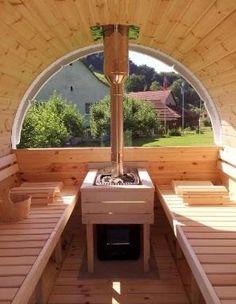 Pergola, Outdoor Structures, Bathing, Outdoor Pergola
