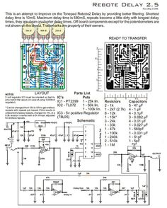 earth sounds research graphic fuzz schematic pedals pinterest graphics and earth. Black Bedroom Furniture Sets. Home Design Ideas