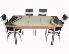 Mobila bucatarie - Modela.ro Conference Room, Table, Furniture, Home Decor, Decoration Home, Room Decor, Tables, Home Furnishings, Home Interior Design
