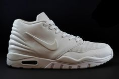 nike-entertrainer-sample-1