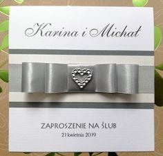 Zaproszenia ślubne Wedding Rings, Engagement Rings, Wallet, Jewelry, Enagement Rings, Jewlery, Jewerly, Schmuck, Jewels
