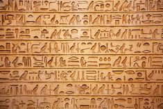 Peel And Stick Photo Wall Mural Egyptian Egypt Wallpaper 125cm X 84cm Wallpapers 1105