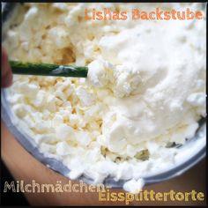 Milchmädchen-Eissplittertorte_7
