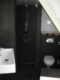 badkamer onder schuin dak - Google zoeken