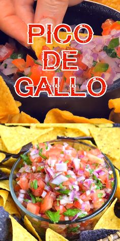 Appetizer Recipes, Snack Recipes, Cooking Recipes, Healthy Recipes, Snacks, Seafood Appetizers, Mexican Dishes, Mexican Food Recipes, Ethnic Recipes