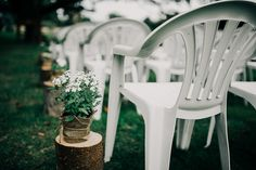 Erin + Harry // Lacewood — New Zealand Weddings + Lifestyle Photographer Outdoor Chairs, Outdoor Furniture, Outdoor Decor, Photos, Home Decor, Pictures, Garden Chairs, Photographs, Interior Design