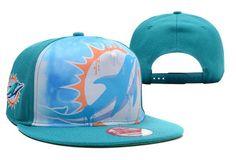 buy popular fa8f0 afc08 NFL Miami Dolphins Snapback Hats Fashion Caps, Nfl Miami Dolphins, Soccer  Jerseys, Snapback