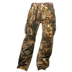 39c21d649f97e Hunting Clothing, Treestand Safety Equipment & Scent Control for Hunters by  Blocker Outdoors