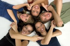 Guidelines for Establishing an Empowered Teen Yoga Group (Part One: Logistics)