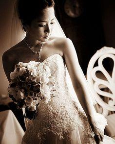 Wedding pose | Illustrative Photography Studio