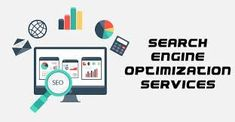 Best SEO Services Company in Manchester, London, United Kingdom. Search Engine Marketing, Seo Marketing, Online Marketing, Digital Marketing, Seo Services Company, Best Seo Services, Seo Company, Search Advertising, Professional Seo Services