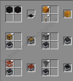 Minecraft Banner Designs, Minecraft Banners, Minecraft Crafting Recipes, Minecraft Crafts, Minecraft Food, Minecraft Stuff, Minecraft Pictures, Butterfly Wall Decor, Minecraft Tutorial