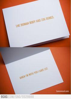 Nice greeting card company