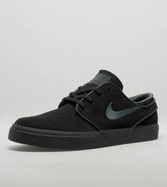 8f00f483ca296 Nike SB Janoski - find out more on our site. Find the freshest in trainers