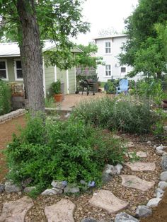 7 Secure Cool Tips: Garden Ideas Flower Cheap small backyard garden layout.English Garden Ideas Tips backyard garden plants. Backyard Garden Landscape, Modern Backyard, Backyard Pergola, Garden Landscape Design, Backyard Landscaping, Pergola Shade, Rustic Backyard, Desert Landscape, Cheap Pergola