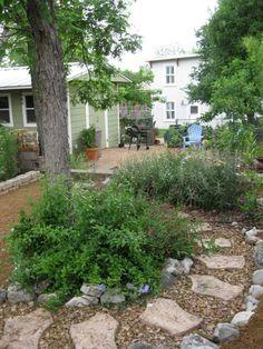 7 Secure Cool Tips: Garden Ideas Flower Cheap small backyard garden layout.English Garden Ideas Tips backyard garden plants.