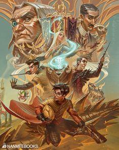 Magia Harry Potter, Harry Potter Goblet, Arte Do Harry Potter, Harry Potter Artwork, Harry Potter Wizard, Harry Potter Drawings, Harry Potter Anime, Harry Potter Facts, Harry Potter Fandom