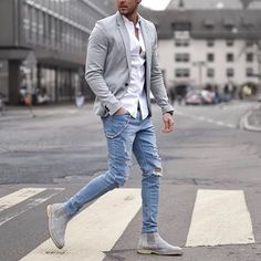 Rate this outfit 1-10 ✔✔