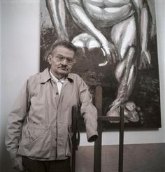 José Clemente Orozco, Mexico-City Freund Gisèle (1908-2000)