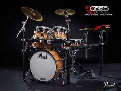 523 Best Electric Drums Images In 2019 Drum Kit Drum Kits Drums