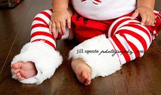 Christmas winter Baby Infant Toddler Newborn  $16.99