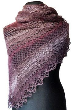 Die 530 Besten Bilder Von Stricken Crochet Patterns Knitting