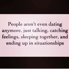 Yep, seems like this is a trend these days. Swyd go  @mseve822 #factsonly #realtalk #realshit #realife #lady #she #relationship #relationships #ladies #sheis #reality #females #twinflames #relationshipgoals #passionate  #couplesgoals #souls #soulmates #soul #iloveyou #romance #trustnoone #loyalty #couples #nolie #twinflame #trustissues #soulmate