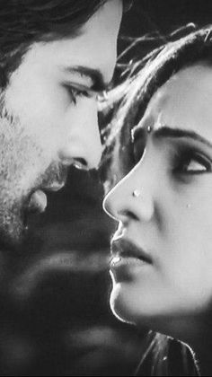 Yep,, those beautiful Arshi moments ,,, IPKKND,, Hamesha,, Pic Credit to Uploader