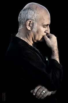 Ludovico Einaudi, Musician and composer