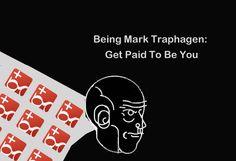 You da Brand - Personal Branding = Crowdfunding